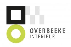 Overbeeke Interieur